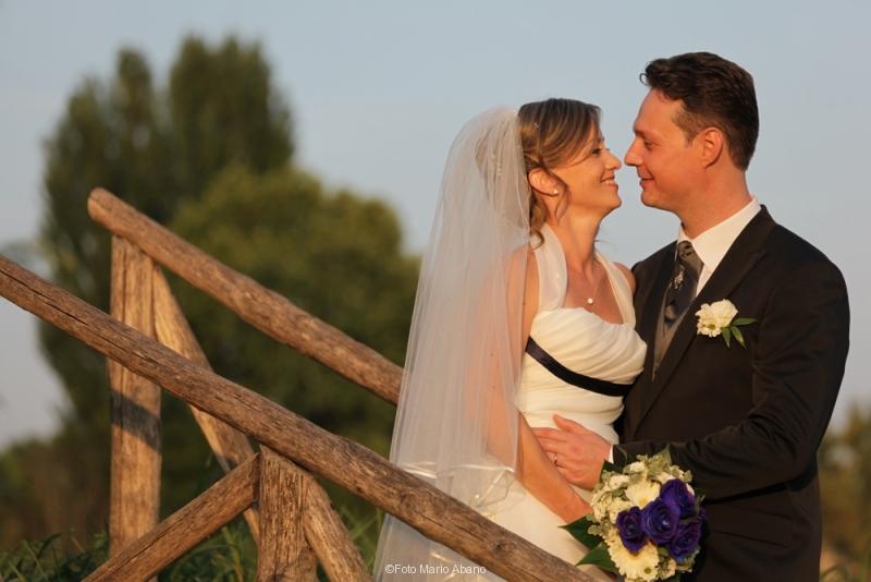 FotoMarioAbano-Alessia e Maurizio