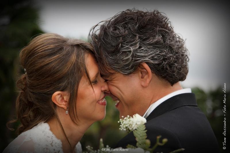 FotoMarioAbano - Piera e Massimo