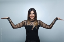 FotoMarioAbano - Alice