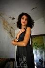 FotoMarioAbano - Dalila