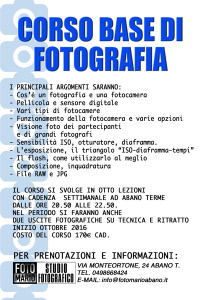 corso di fotogr_new_ott16_rid_web